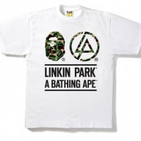 http://rickeykim.com/files/gimgs/th-54_bape-linkin-park-3-630x419.jpg