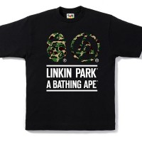 http://rickeykim.com/files/gimgs/th-54_linkin-park-x-a-bathing-ape-2013-bape-camo-tee-001.jpg
