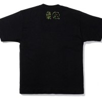 http://rickeykim.com/files/gimgs/th-54_linkin-park-x-a-bathing-ape-2013-bape-camo-tee-1.jpg