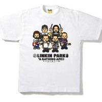 http://rickeykim.com/files/gimgs/th-54_linkin-park-x-a-bathing-ape-bape-tee-summer-sonic-2013-japan-01.jpg